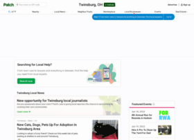 twinsburg.patch.com