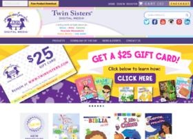 twinsisters.com