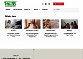 twinsmagazine.com