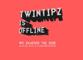 twintipz.nl
