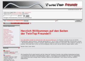 twintop-freunde.de
