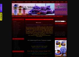 twintulipwareindonesia-tambun.blogspot.com