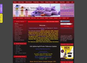 twintulipwareindonesia-tambun.com