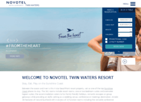 twinwatersresort.com.au