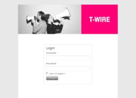 twire.t-mobile.com