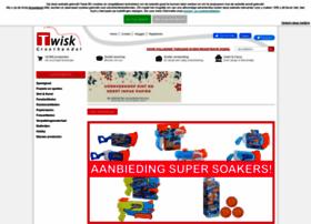 twiskbv.nl