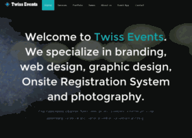 twiss.co.za