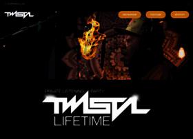 twista.com