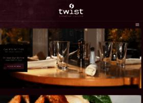 twistbreck.com