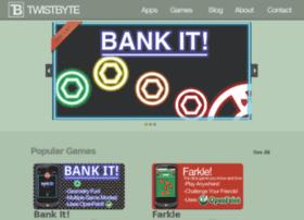 twistbyte.com