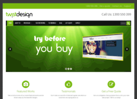twistdesign.com.au