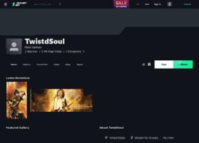 twistdsoul.deviantart.com