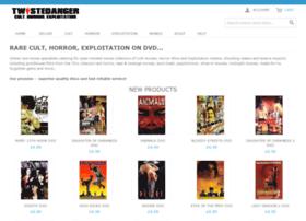twistedanger.com