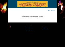 twistedcabaretsf.strangertickets.com