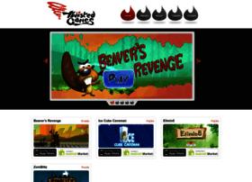 twistedgames.com