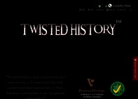 twistedhistory.net.au