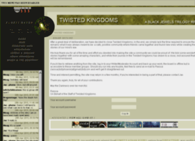 twistedkingdoms.jcink.net