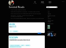 twistedlea.booklikes.com