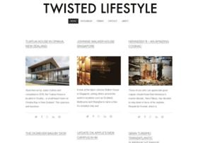 twistedlifestyle.com