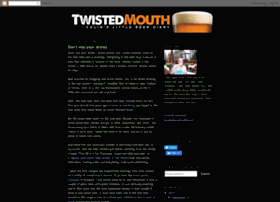 twistedmouth.blogspot.co.uk