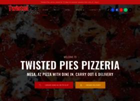 twistedpies.com