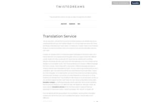 twistedreams.tumblr.com