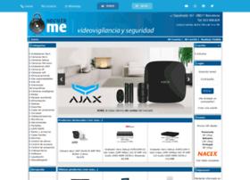 twistedtienda.com