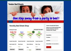 twisterbedsheets.com.au