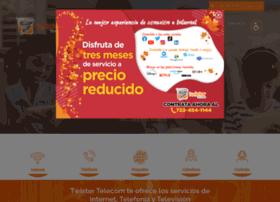 twistertelecom.mx