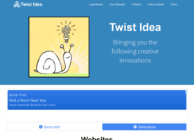 twistidea.com