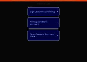 twistop.com