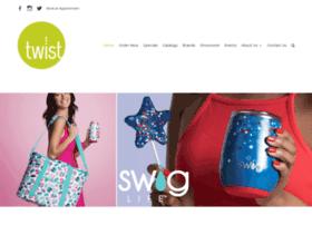 twistsales.com