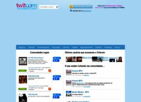 twitcom.com.br