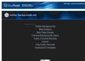 twitter-backgrounds.net