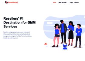 twitter-seguidores.com
