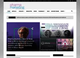 twitter.pharma-mkting.com