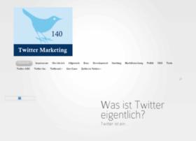 twitter140.de