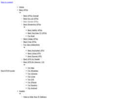 twitterboost.co