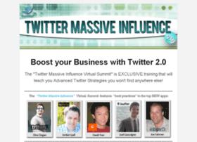 twittermassiveinfluence.biz