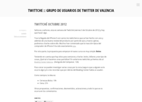 twittervalencia.wordpress.com