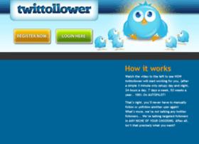 twittollower.com