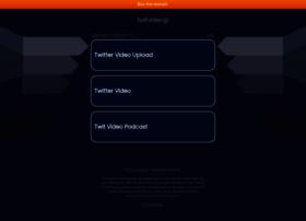 twitvideo.jp