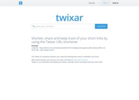 twixar.com