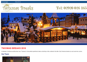 twixmas-breaks.co.uk