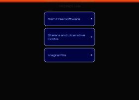 twizanex.com
