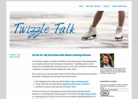 twizzletalk.wordpress.com