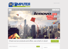 twkcomputerservices.com