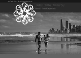twkportraits.com.au