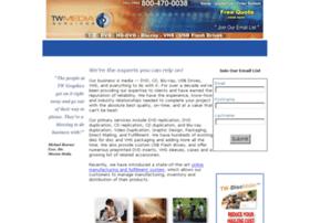 twmedia.com