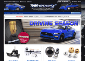 twmperformance.com